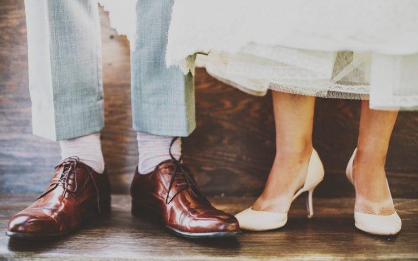 Jaka nie powinna być żona? Czyli czego nienawidzą faceci u swoich kobiet