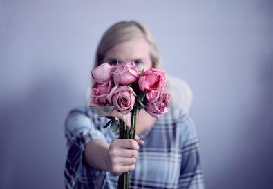 7 rzeczy, które zniszczą nawet trwały związek