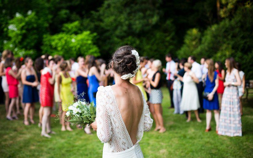 Jaka powinna być wymarzona suknia ślubna?